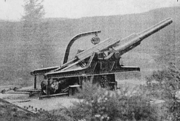 der kanon und die kanonen